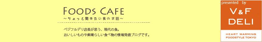 top_logo01.jpg